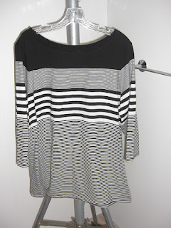 http://bargaincart.ecrater.com/p/22758184/coldwater-creek-black-white-stripes