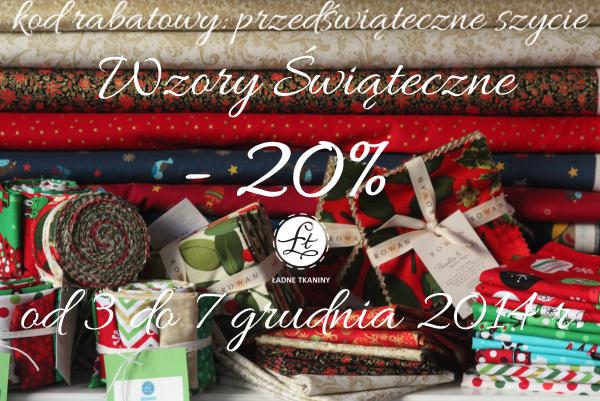 http://www.ladnetkaniny.pl/pl/c/Tkaniny-swiateczne/228/2
