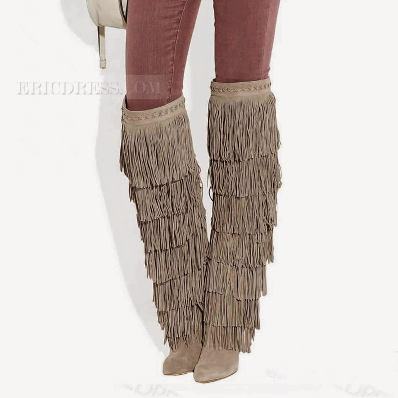 http://www.ericdress.com/product/Brilliant-Stileto-Heels-Kid-Suede-Women-Boots-10512771.html