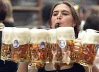 OKTOBER370x270 Oktoberfest   fiesta de la cerveza en Alemania