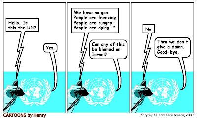 http://1.bp.blogspot.com/-6Iqmphc8P2o/To5U7wvtH5I/AAAAAAAAE4M/2cTfc-Au3GE/s1600/Blame+Israel.jpg