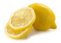 Manfaat lemon untuk kesehatan wajah