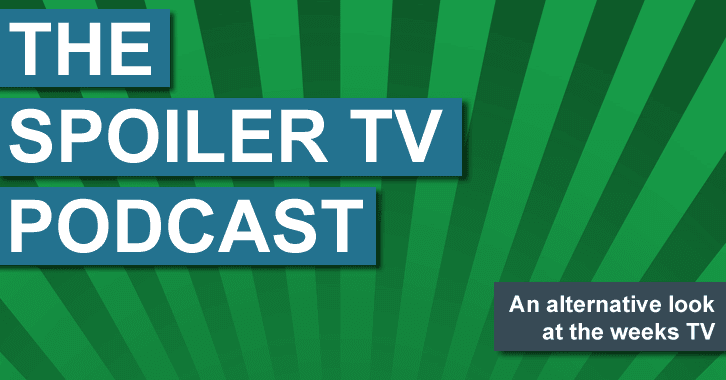 STV Podcast 76 - 2014/2015 Season Preview podcast - What will be on your screens