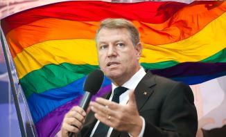 La Ordinea Zilei: Iohannis cu agenda radicală pro homosexuali 🔴 Interviu cu dep. Daniel Gheorghe