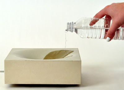 Concrete Inspired Products and Designs (15) 15