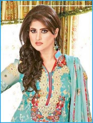 Sahiba Pakistani Actress Images