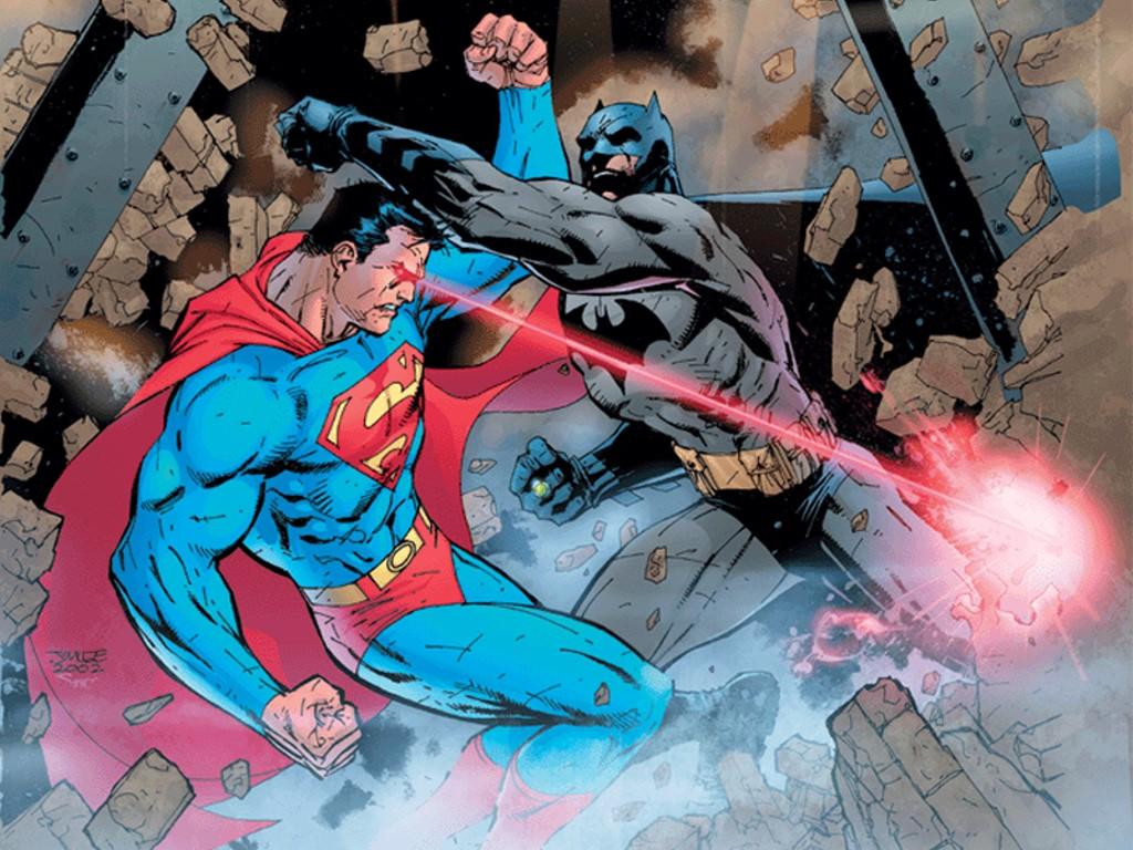 http://1.bp.blogspot.com/-6ItJB82PRFM/TkIvxoxW0OI/AAAAAAAAAqU/CBV32ogQl2k/s1600/superman-vs-batman-3.jpg