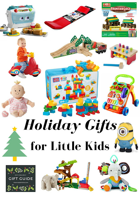 boy gift, girl gifts, gifts for babies, gifts for infants,