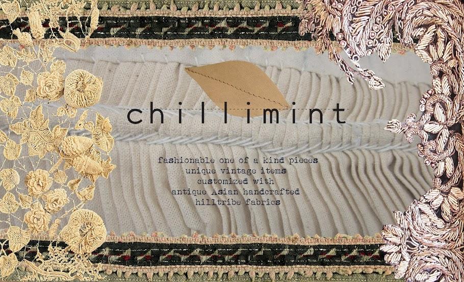 Chillimint
