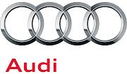 Car Logo Audi (audi logo)