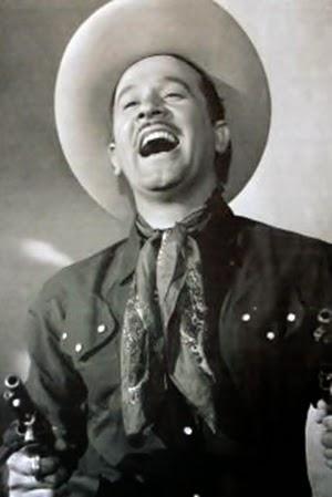 Pedro Infante Actor
