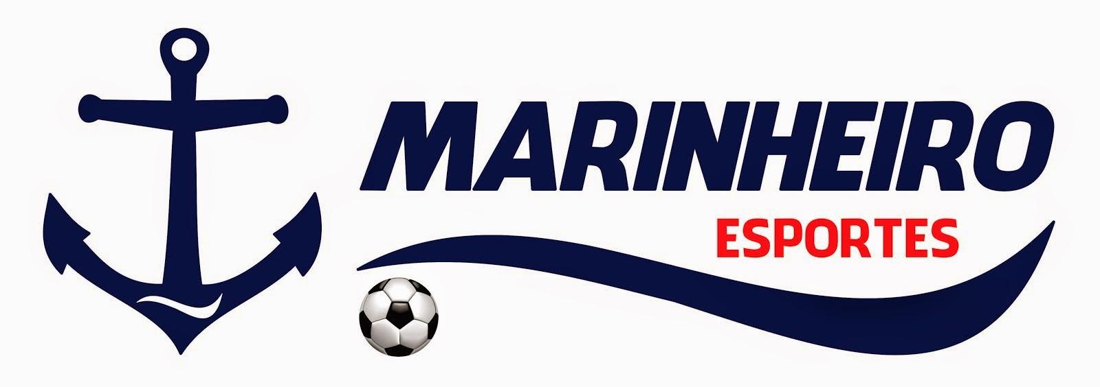 MARINHEIRO ESPORTES