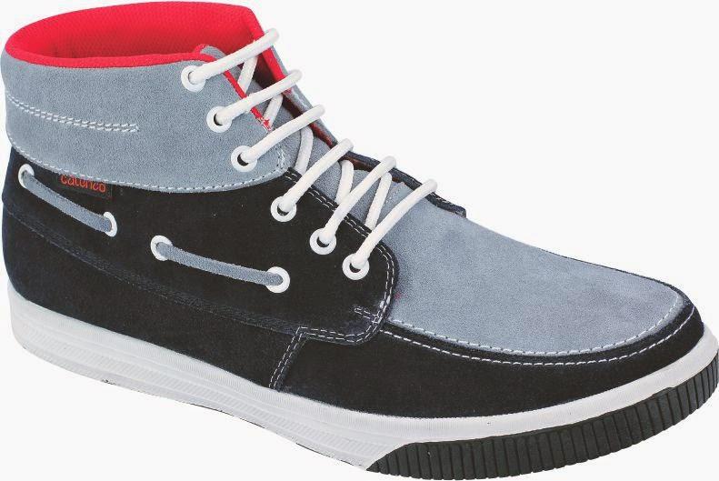Jual sepatu online, http://sepatumurahstore.blogspot.com