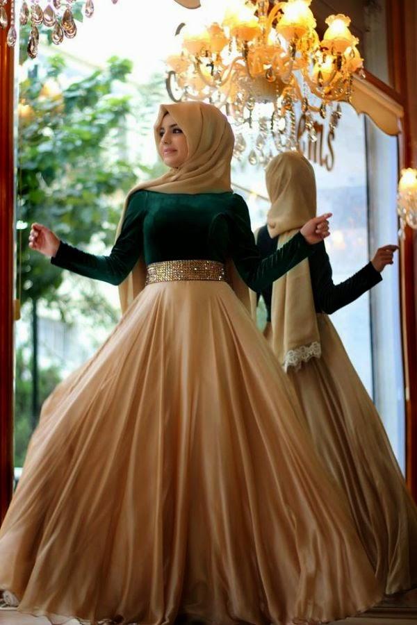 Turkish Simple Hijab For 2015 Spring Summer Season Hijab Chic Turque Style And Fashion