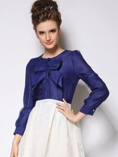 http://www.choies.com/product/blue-bowknot-long-sleeve-blouse_p39916