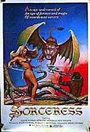 Watch Sorceress Online Free 1982 Putlocker