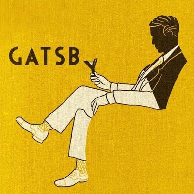 Gatsby @ ONo Arte III
