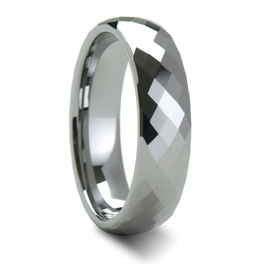 http://weddingbandsforboth.com/millennium-288-diamond-faceted-tungsten-band-4-8-mm/