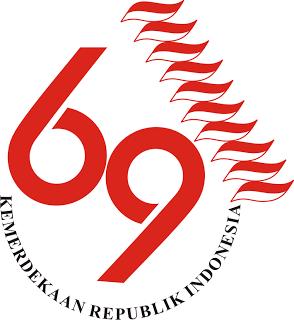 Nuansa Khas Karo dalam Acara Peringatan HUT RI ke-69 Warga Karo Perawang, Siak, Riau