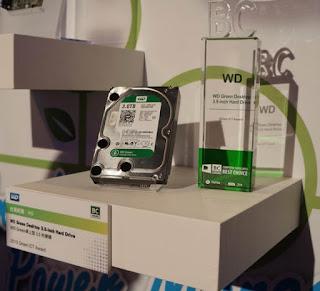 WD®-obtiene-premio-discos-amigables-medio-ambiente
