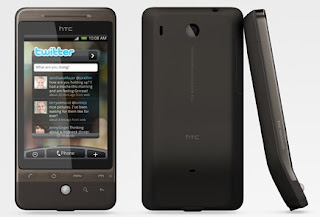 mts-pulse-smartphone-HTC