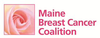 http://www.mainebreastcancer.org