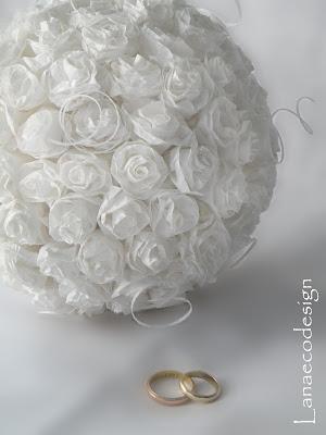 carta-riciclata-riciclo-creativo-handmade
