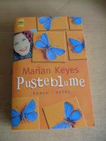 http://www.amazon.de/Pusteblume-Marian-Keyes/dp/3453720792/ref=tmm_pap_title_1?_encoding=UTF8&qid=1439640961&sr=1-1