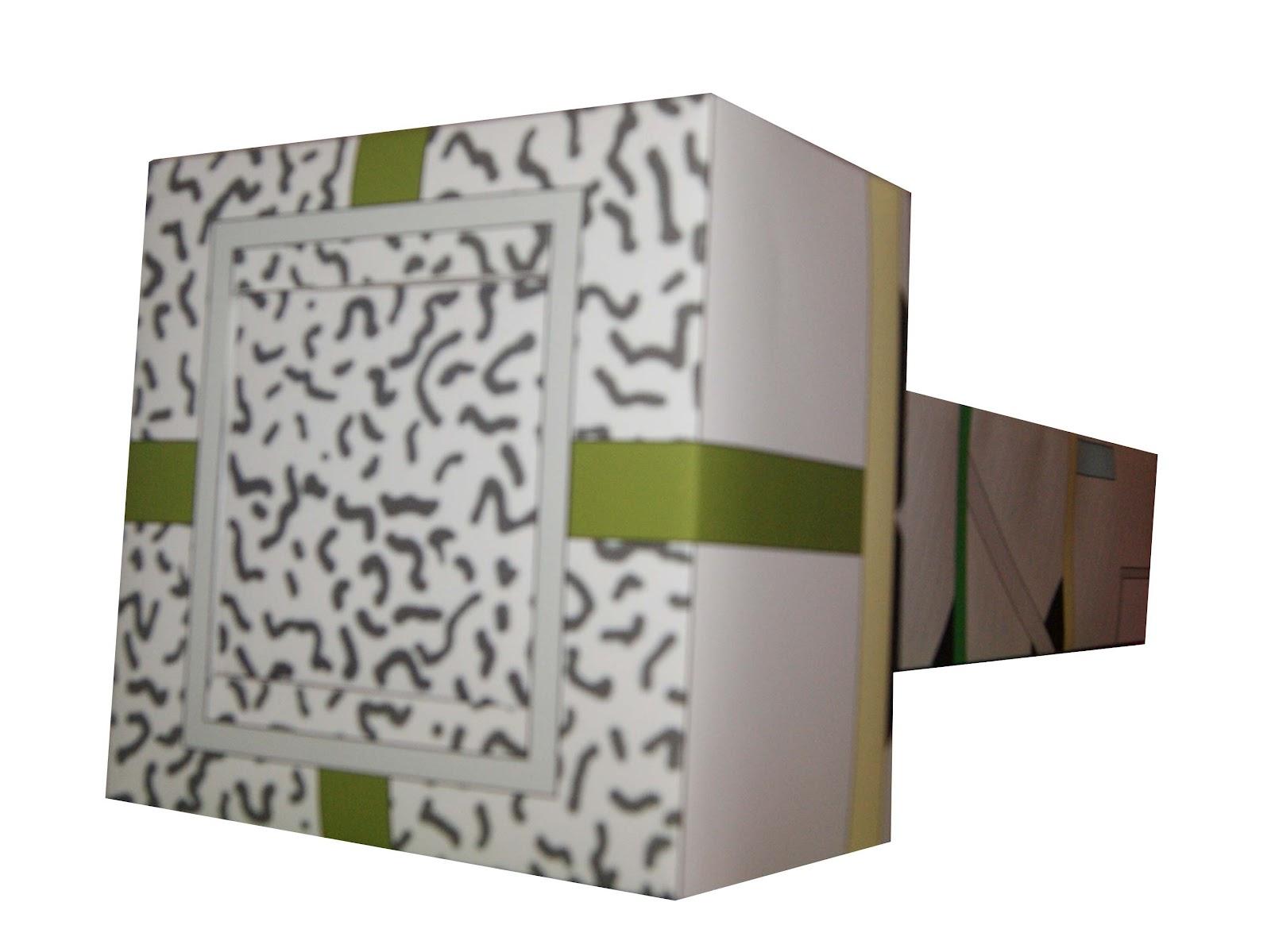 Cecilia polidori twice design 5 carlton s pack for Libreria carlton