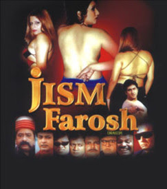 Jism Farosh 2005 Hindi Movie Watch Online