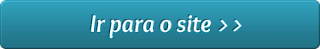 Site Oficial do tutorial completo
