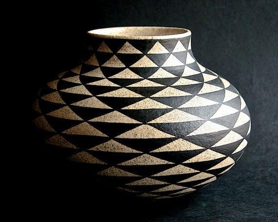 https://www.etsy.com/listing/213304029/round-vase-with-triangular-pattern?ref=favs_view_9