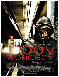 Download - Boy Wonder – DVDRip AVI + RMVB Dublado ( 2014 )