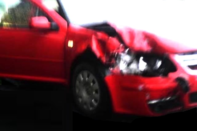 Accidentes de tránsito provocan el 90% de muertes en países de ingresos bajos y medianos