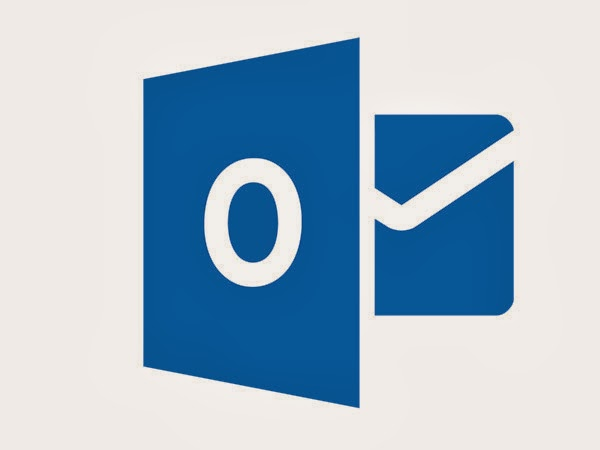 Uae cite news how to setup outlook to connect to the etisalat mail