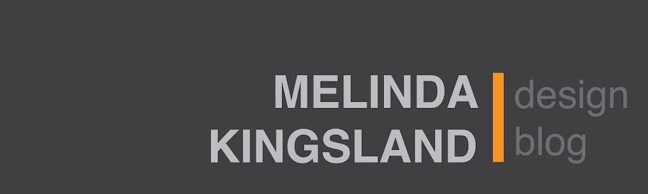 Melinda Kingsland