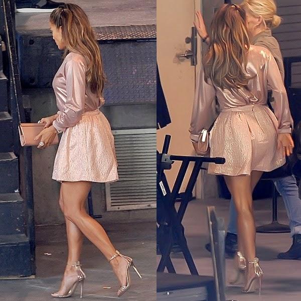 Zapatos-dorados-elblogdepatricia-shoes-calzado-scarpe-calzature