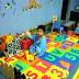 Alhamdulillah !!! Anakku Umur 4 Tahun Dah Berkhatan