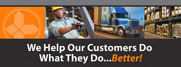 Giải pháp dịch vụ logistíc Sunland Hoa Kỳ