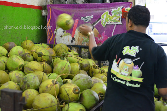 Joez-Coconut-Jelly-Penang-Georgetown-Dato-Karamat