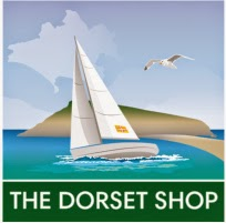 The Dorset Shop logo
