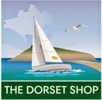 The Dorset Shop logo