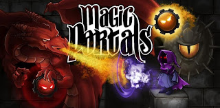 Magic Portals HD v2.8.3 apk free download