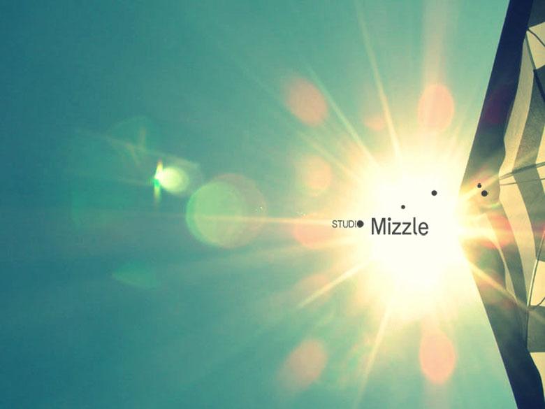 Studio Mizzle