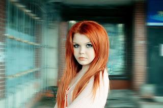 Самые красивые картинки ВКонтакте - самые красивые картинки в контакте