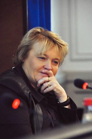 Beatrice Abollivier