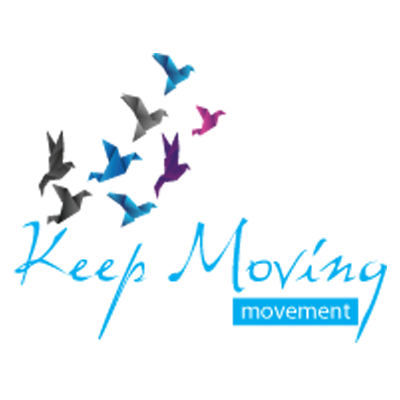 Keep Moving Movement