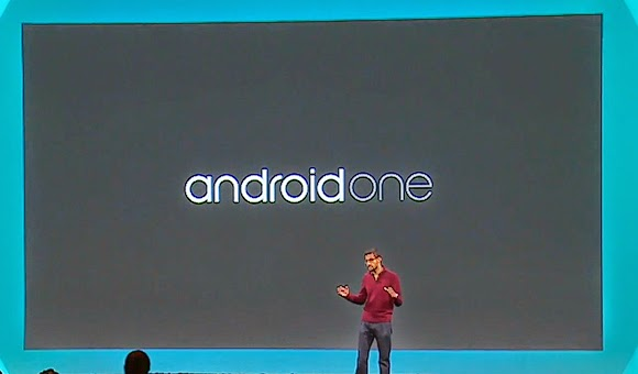 google-launches-android-one-mobile-L-program
