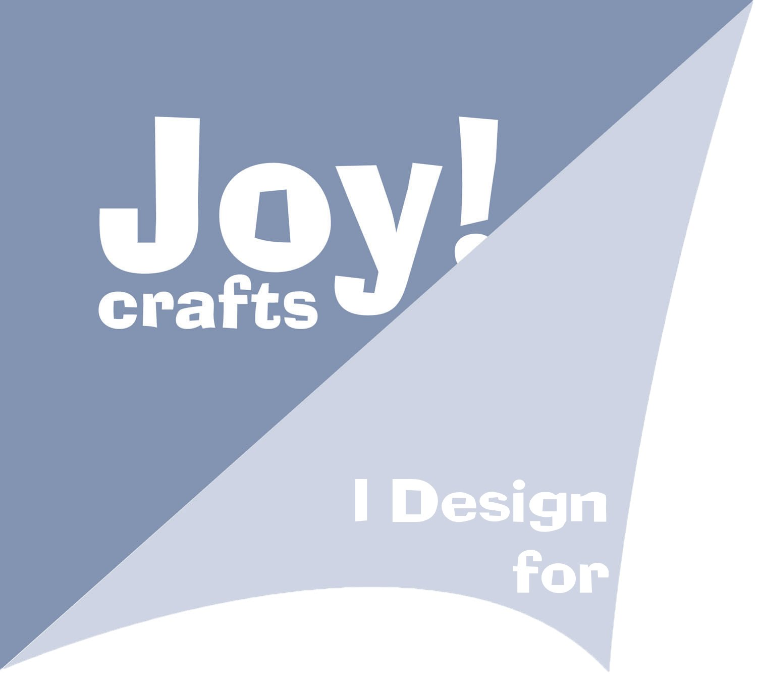 DT-lid Joy!Crafts