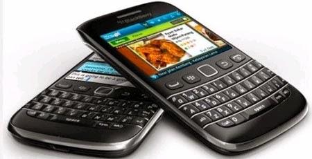 Harga Blackberry Classic dan Spesifikasi Lengkap